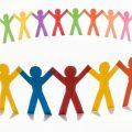 सामाजिक एकता ऐतिहासिक पृष्ठभूमि की नजर में